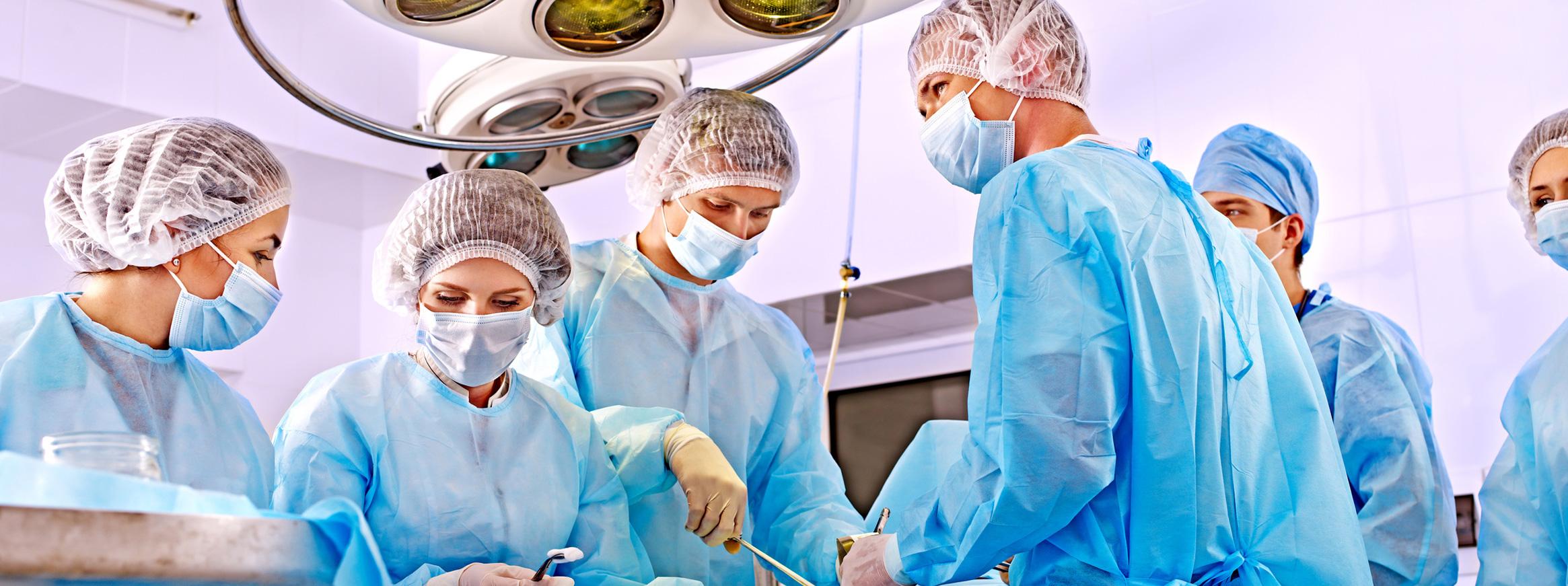 OP-Krankenhaus-Arbeitssicherheit-Arbeitsmedizin